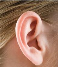 丰耳垂手术前注意事项有哪些?